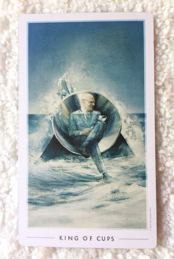 Mother-Tarot-King-of-Cups-Card-of-the-Day-The-Fountain-Tarot