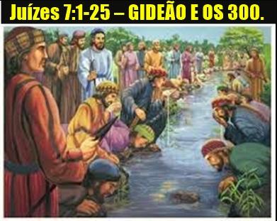 300 BAIXAR GIDEAO PARA OS E