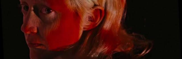 Christopher Abbott Brandon Cronenberg | Possessor: Uncut | VIFF 2020