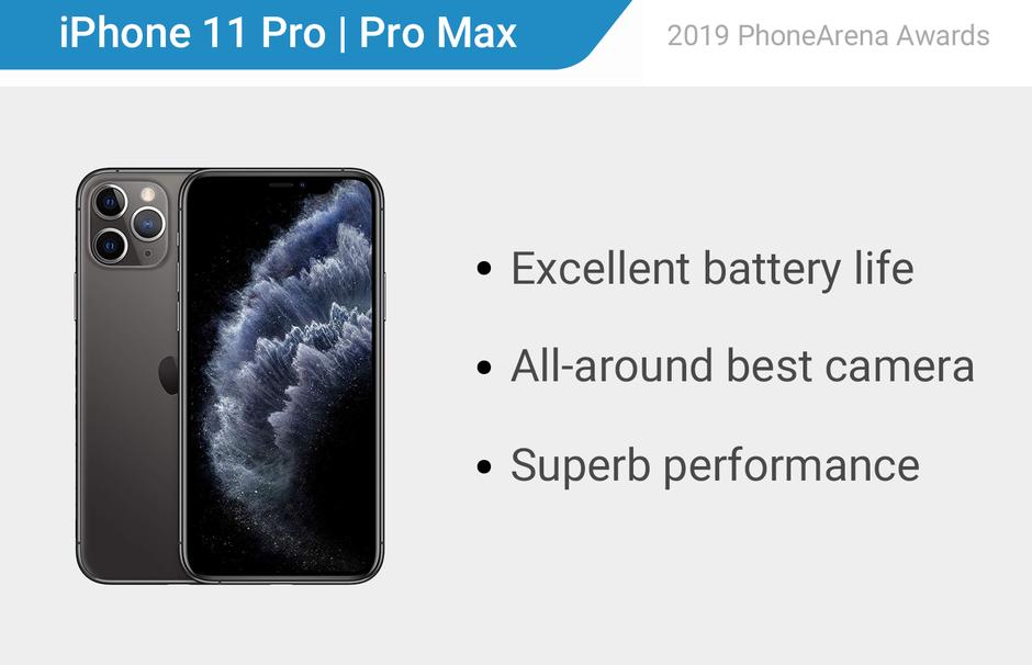 2019-awards-best-iphone-11-pro
