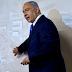Israel denunció la existencia de una instalación secreta de Irán para desarrollo nuclear