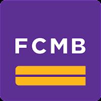 FCMB Online Mobile Banking App