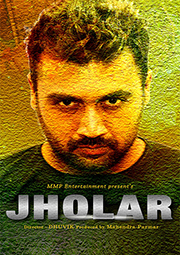 Jholar (2021) Hindi Movie 550MB HDRip 720p HEVC x265 Download