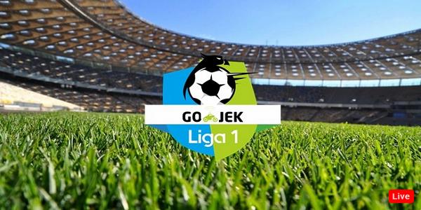 7 Situs Live Streaming Terbaik Liga 1 Indonesia