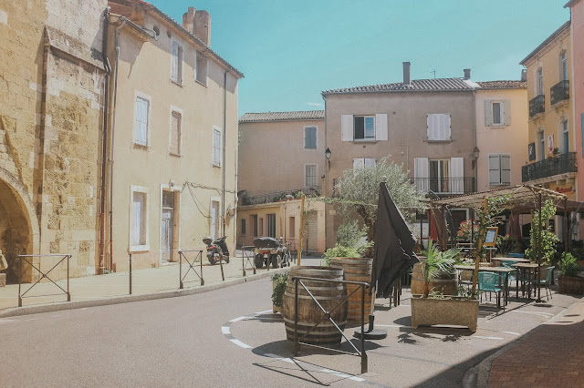 narbonne-musee-lapidaire