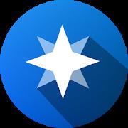 Monument Browser: Ad Blocker [Premium]