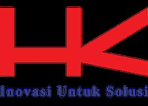 Daftar 10 Perusahaan Kontraktor Terbesar dan Terbaik di Indonesia