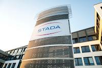 http://www.advertiser-serbia.com/stada-preuzela-15-brendova-kompanije-glaxosmithkline/