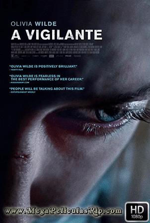 A Vigilante 1080p Latino