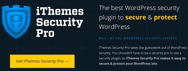 54 plugin wordpress yang harus dimiliki untuk situs web bisnis (part1)