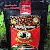 020012-Pati-Puri Kencana Coffee-C-Robusta Fullwashed