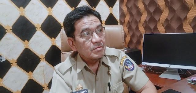 Horee... Pemerintah Kembali Berlakukan Penghapusan Denda Pajak Kendaraan