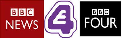 US Canada UK bbc itv Fox Tsn Showtime m3u | Sharing-Belge