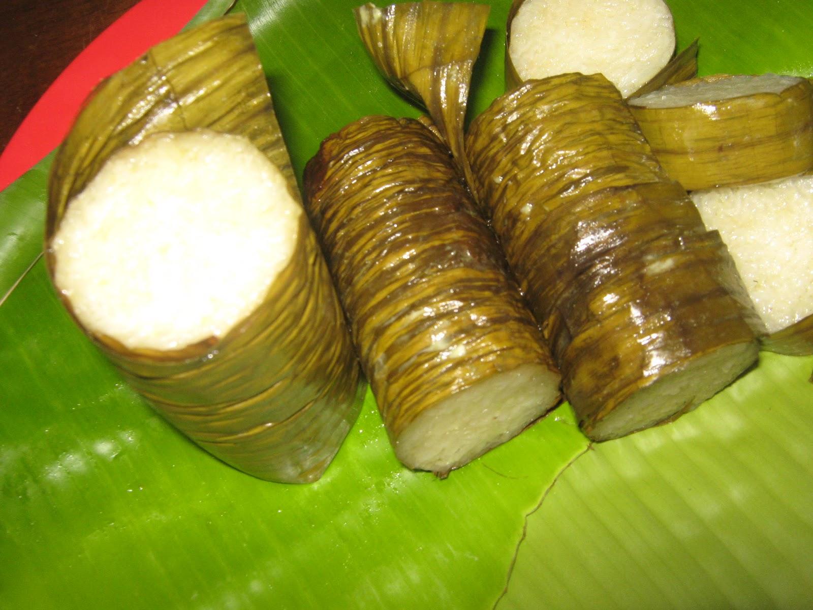 10 Menu Makanan Hari Raya Paling Popular Di Malaysia Blog Leo Pluto