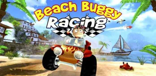 best car racing games for android 2021