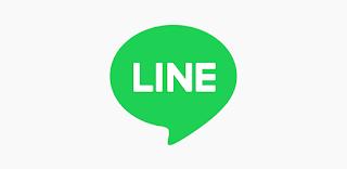 line web pc
