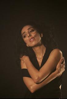 British Pop star Arzutra Garielle's Tumhaari Remix with DJ Shadow Dubai gets a thumbs up from fans. | #NayaSaveraNetwork