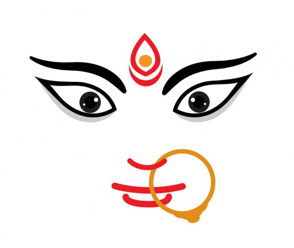 Maa Durga HD Wallpapers Download Free Photos & Images