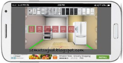 udesigninit-kitchen-3d-planner-e1500113493189