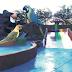Obras no Waterfall Eco Park Resort de Santa Rita estão avançadas