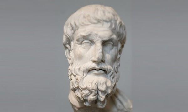 ¿Qué es la Filosofía del placer de Epicuro?