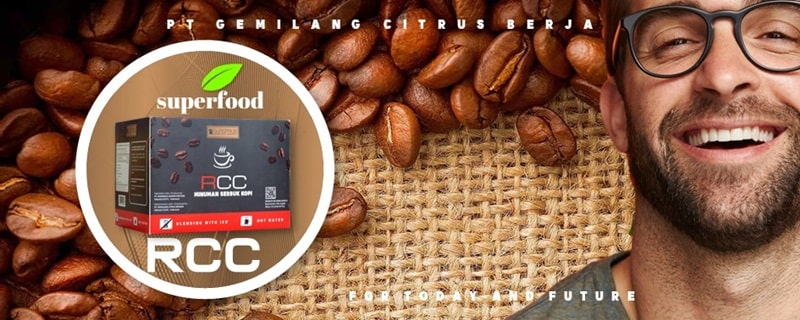RCC red coffee caramel ourcitrus