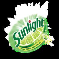 logo sunlight