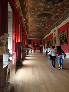 Kensington Palace Gallery
