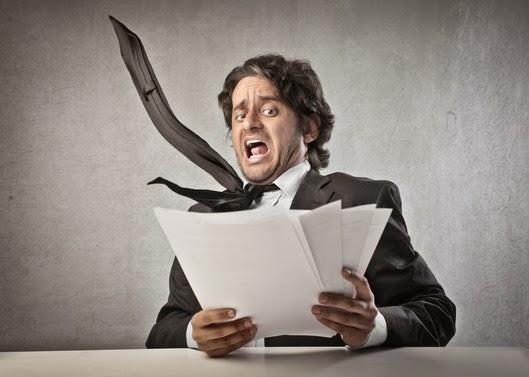 10 wyrażeń jakich należy unikać w komunikacji kryzysowej