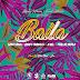 Santtana - Baila (feat. Maljo Perez, Jfeel & Andy Francis) (2020) [DOWNLOAD MP3]]