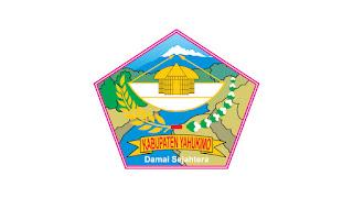Profil singkat kabupaten yahukimo