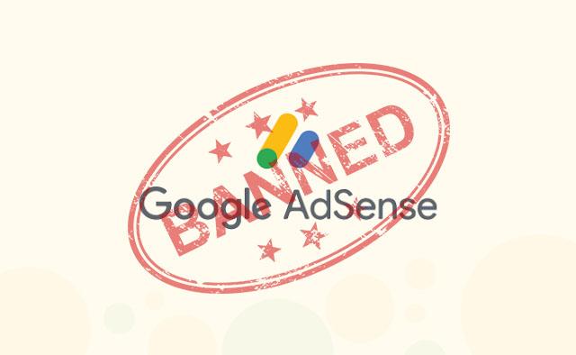 Pengalaman Guna Safelink Google Adsense Selamat?