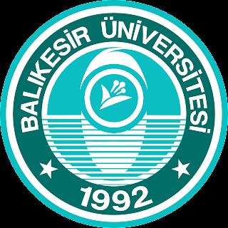 جامعة  باليك اسير ( BALIKESİR ÜNİVERSİTESİ )  المفاضلة على امتحان اليوس 2020 - 2021