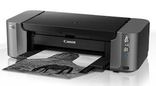 Canon PIXMA PRO-10S Printer