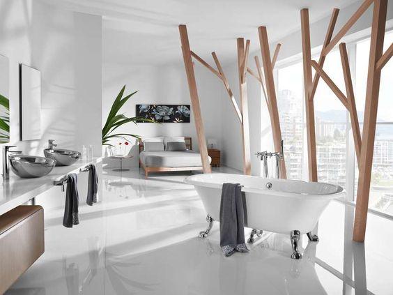 simplesmente decor. Black Bedroom Furniture Sets. Home Design Ideas
