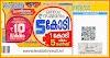 LIVE: Kerala Lottery Result 20-07-2021 (02-05-2021) Bhagyamithra BM-06 Lottery Result