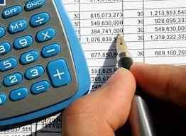مطلوب محاسب ضرائب للعمل في القاهرة
