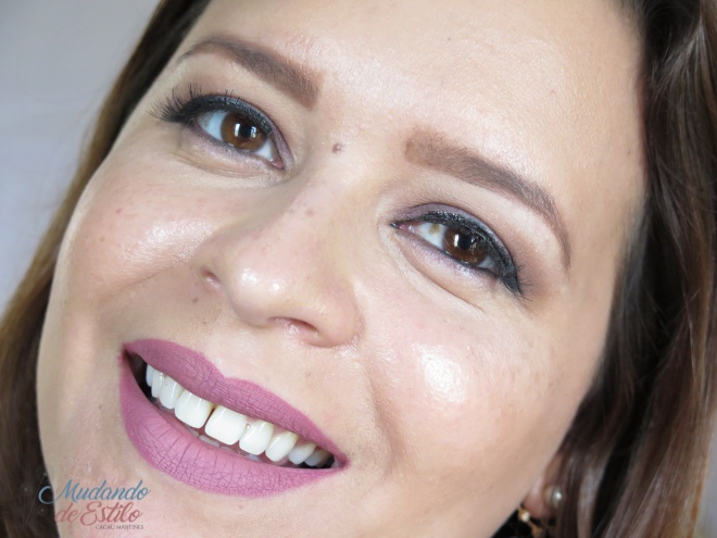 www.mudandodeestilo.com.br