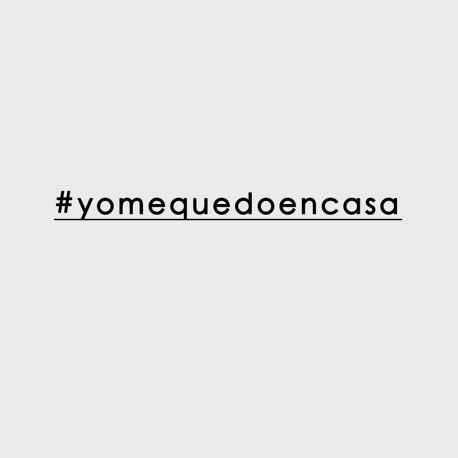#yomequedoencasa #frenalacurva
