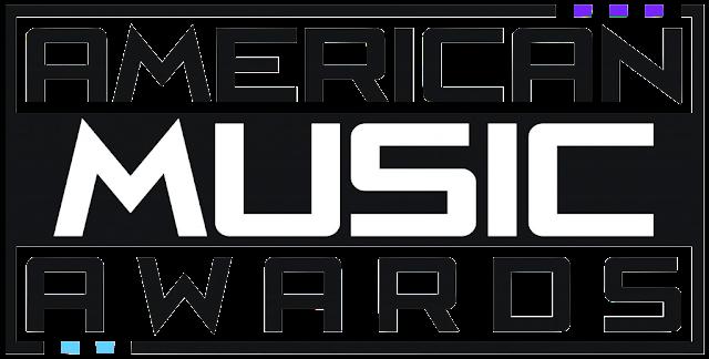 Lista de Nominados para los American Music Awards 2016
