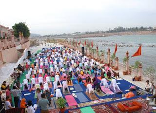 international-yoga-day-ends