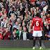 Man Utd [4 - 1] Leicester City