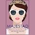 Reseña: 'Majestad', la continuación perfecta para 'American Royals'