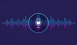 Cara Mengganti Bahasa Voice atau Suara Hero di Mobile Legend