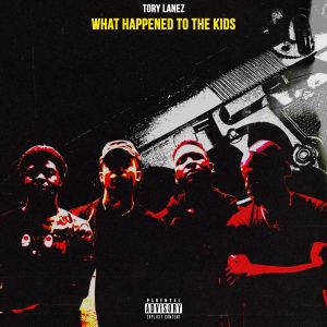 Tory Lanez - What Happened To The Kids