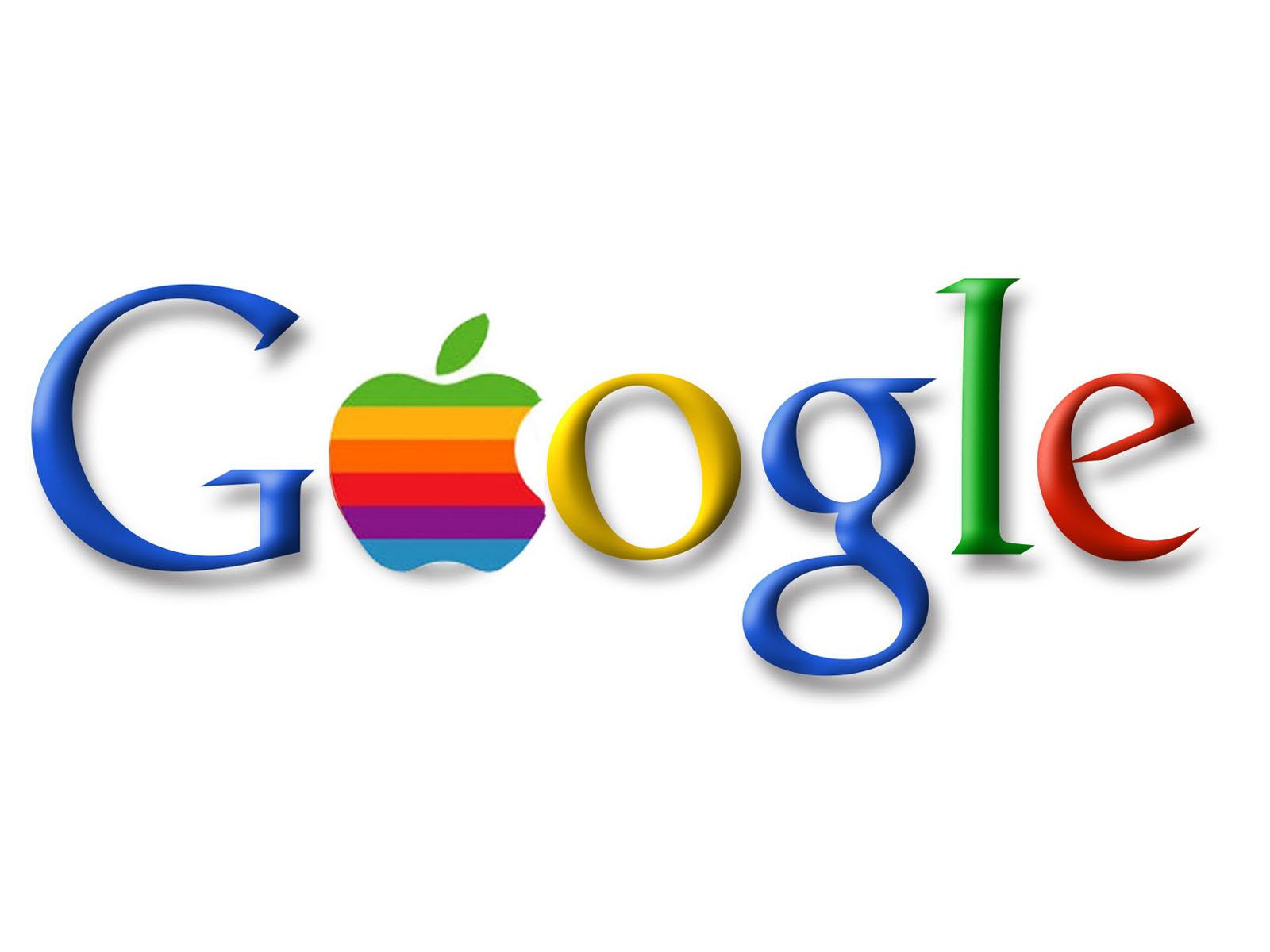 Report: Google Translate To Provide Real-Time Translation ...  |Google