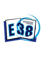 Edition du 38