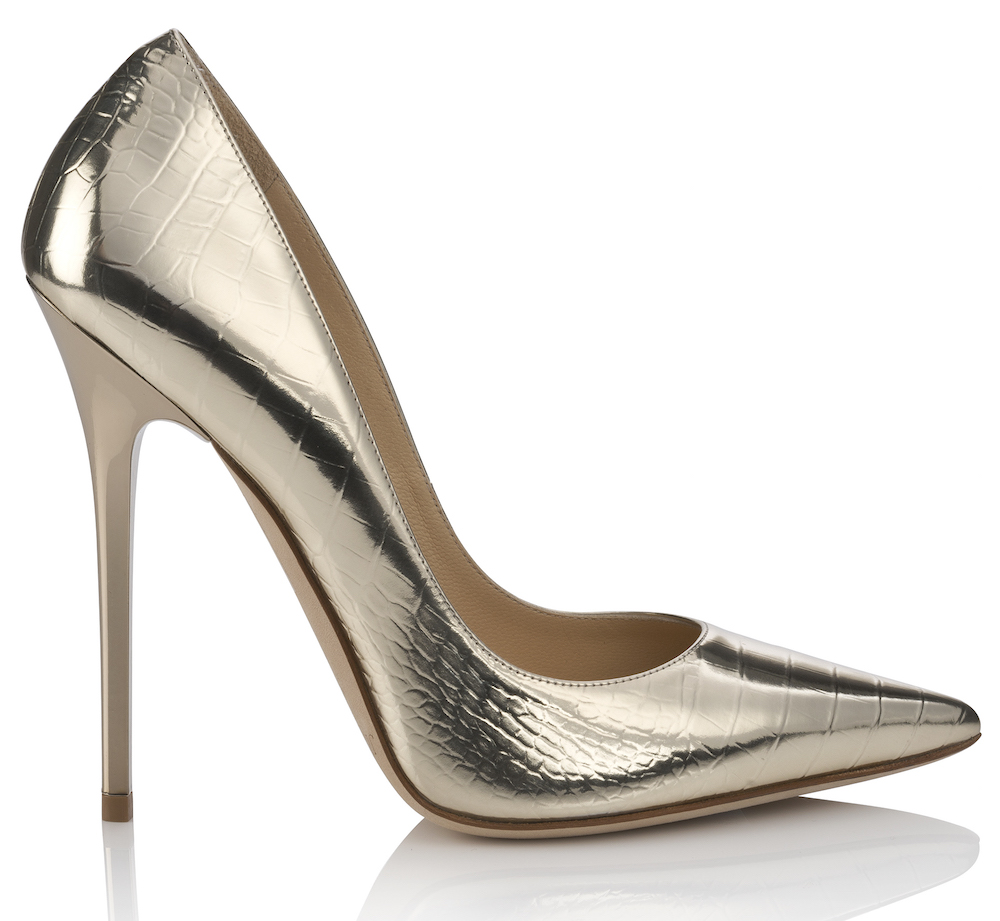 chaussure jimmy choo nouvelle collection,chaussures jimmy choo aix en  provence,chaussures argent jimmy d5b6d6bc39b5