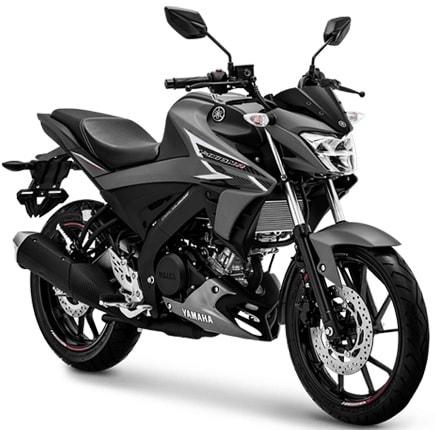 Harga Yamaha Vixion R 155, Review, Spesifikasi dan Gambar