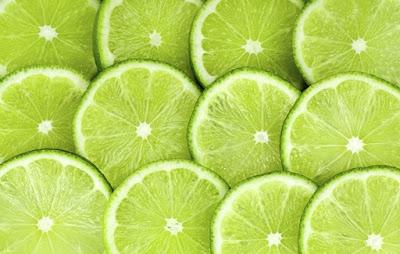 63 maneiras de usar limão em casa